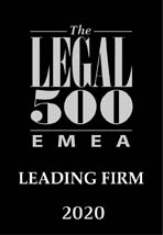 Legal-500-leading-firm-2020.jpg